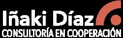 inakidiaz.org Logo